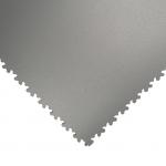 Dark-Grey-Textured-1
